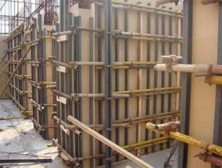 PVC木塑發泡板